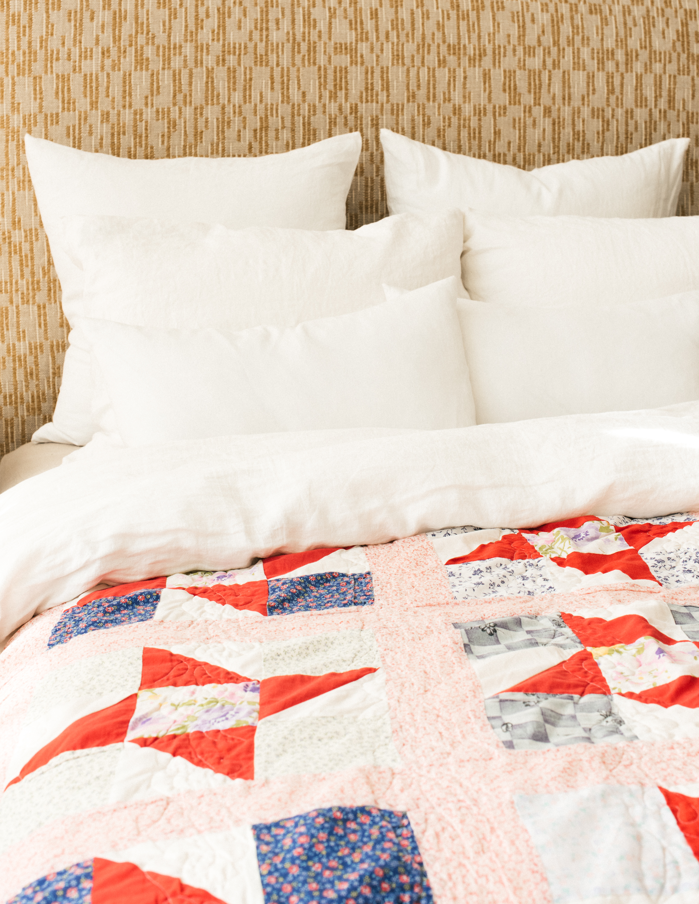 010819_SUNDAY_SHOP_BEDDING-10.jpg