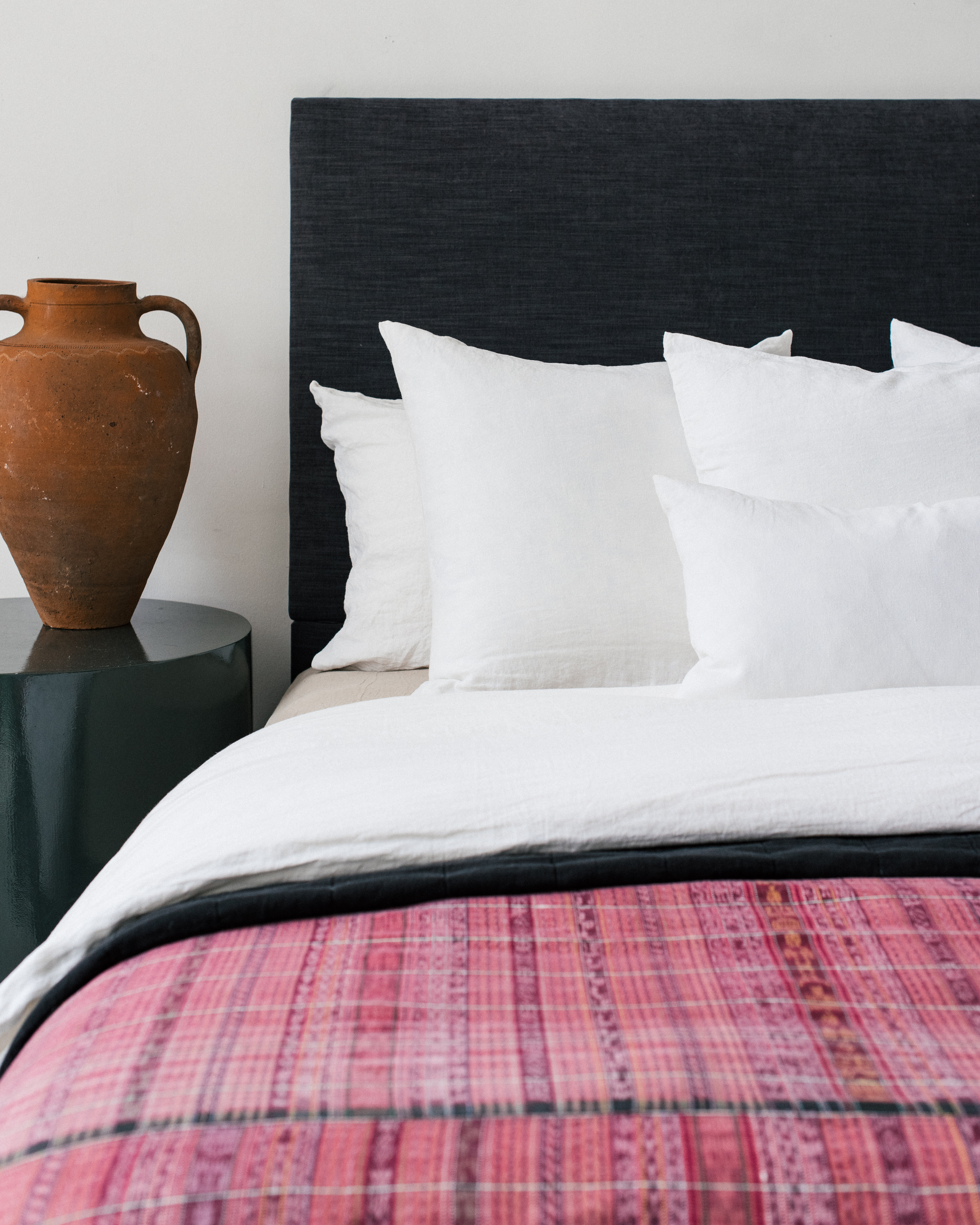010819_SUNDAY_SHOP_BEDDING-14.jpg