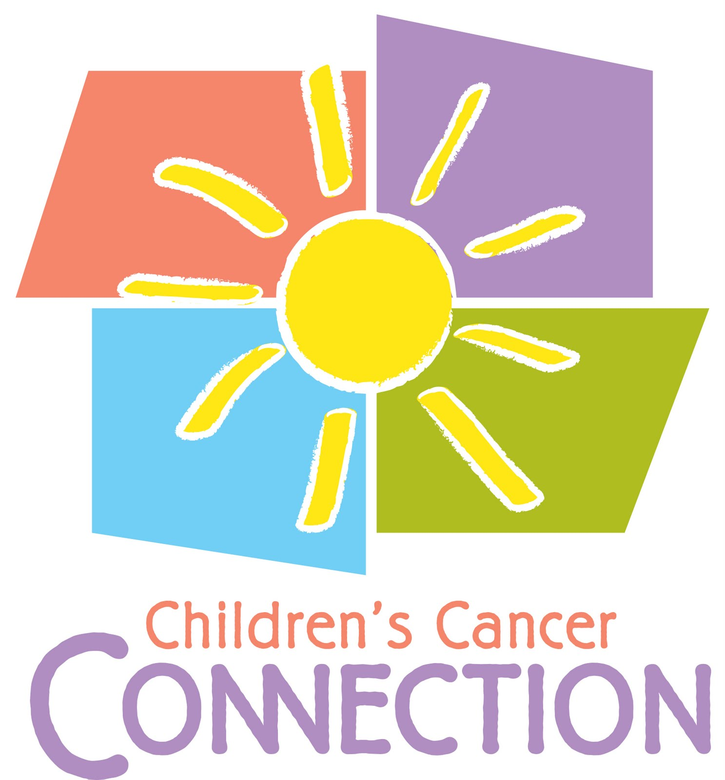 Childrens_Cancer_Conn_4c