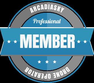 professional-member.png