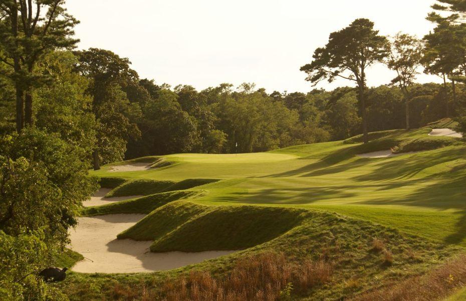 golfadvisor.brightspotcdn.jpg