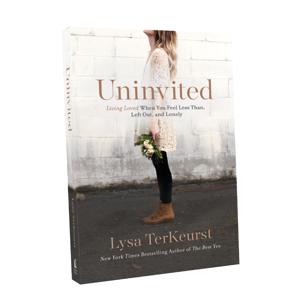 Uninvited_Cover_Front_1024x1024.png