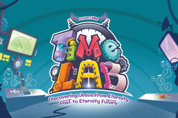 time_lab_vbs_2018_header_600x400px.jpg