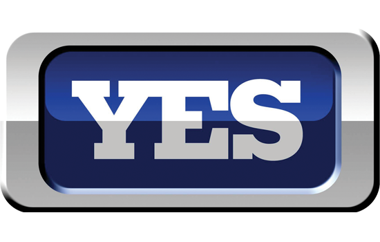 YES_Network_logo.png