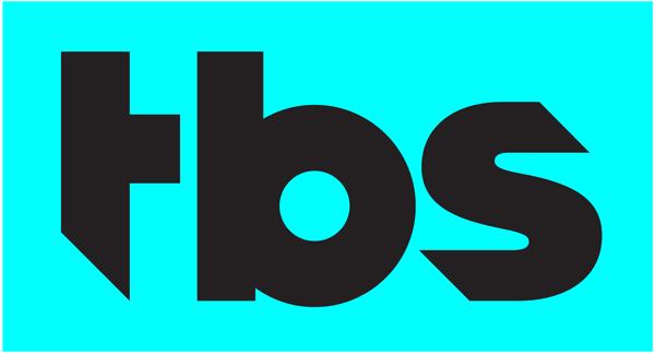TBS_2015_Aqua_Blue.png