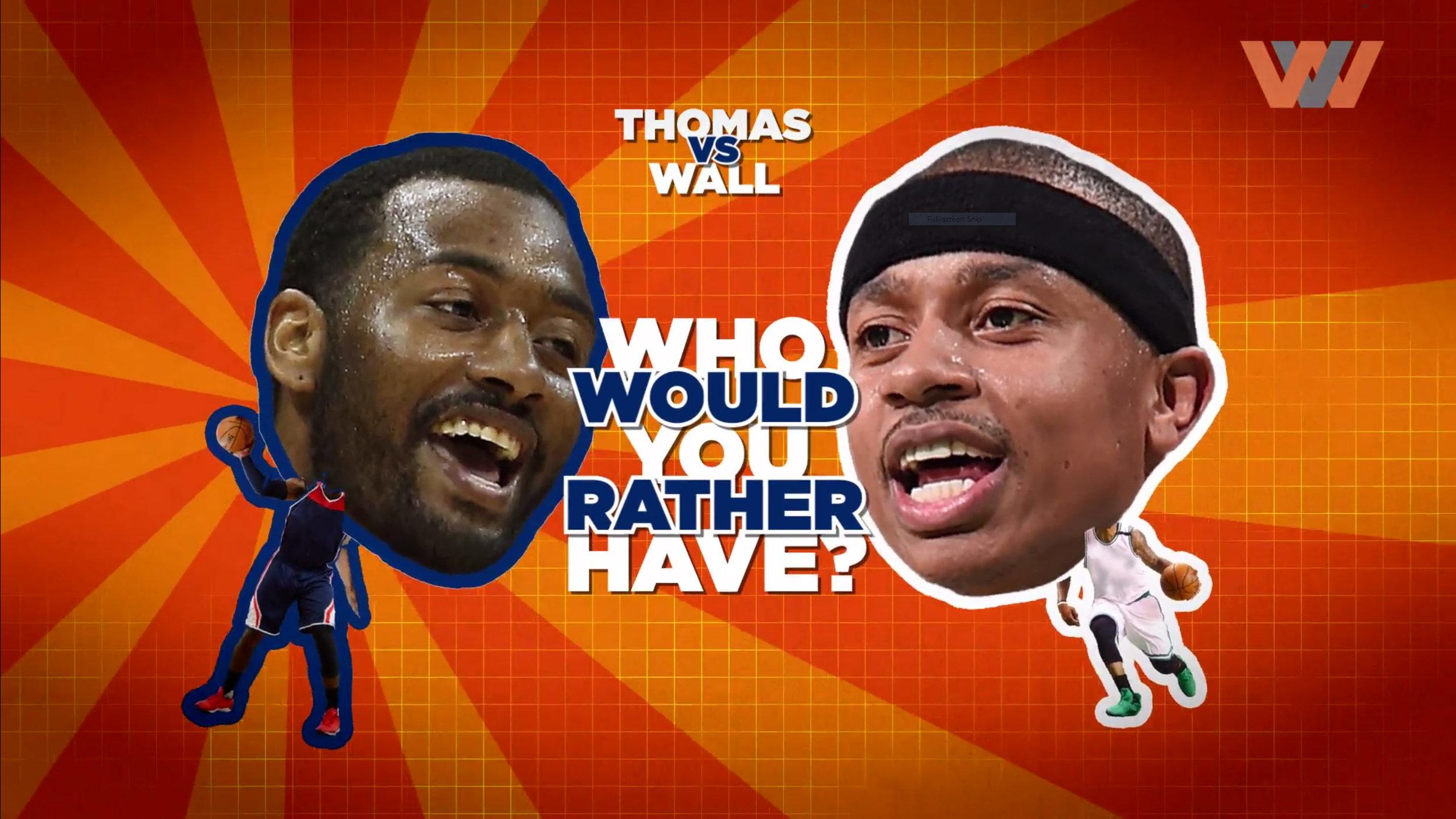 Wall_Thomas-1.jpg