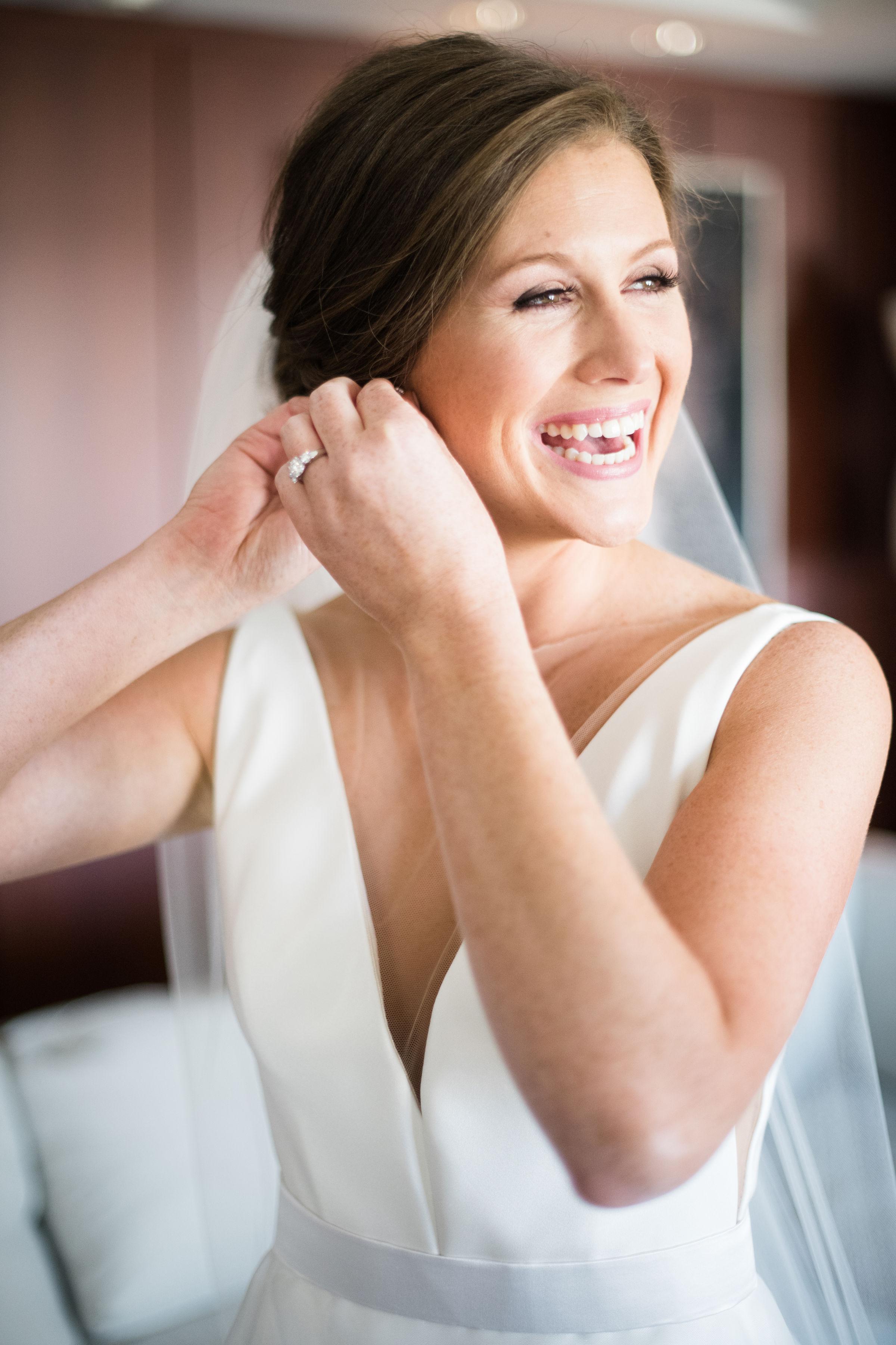 Amanda Megan Miller Photography
