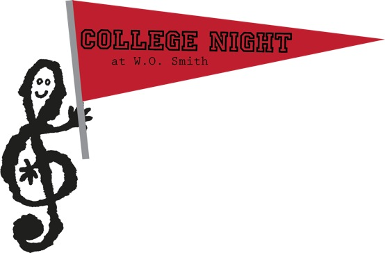 College Night Logo.jpeg