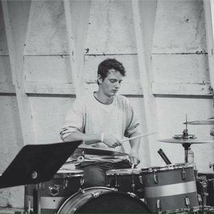 Josh Parkman