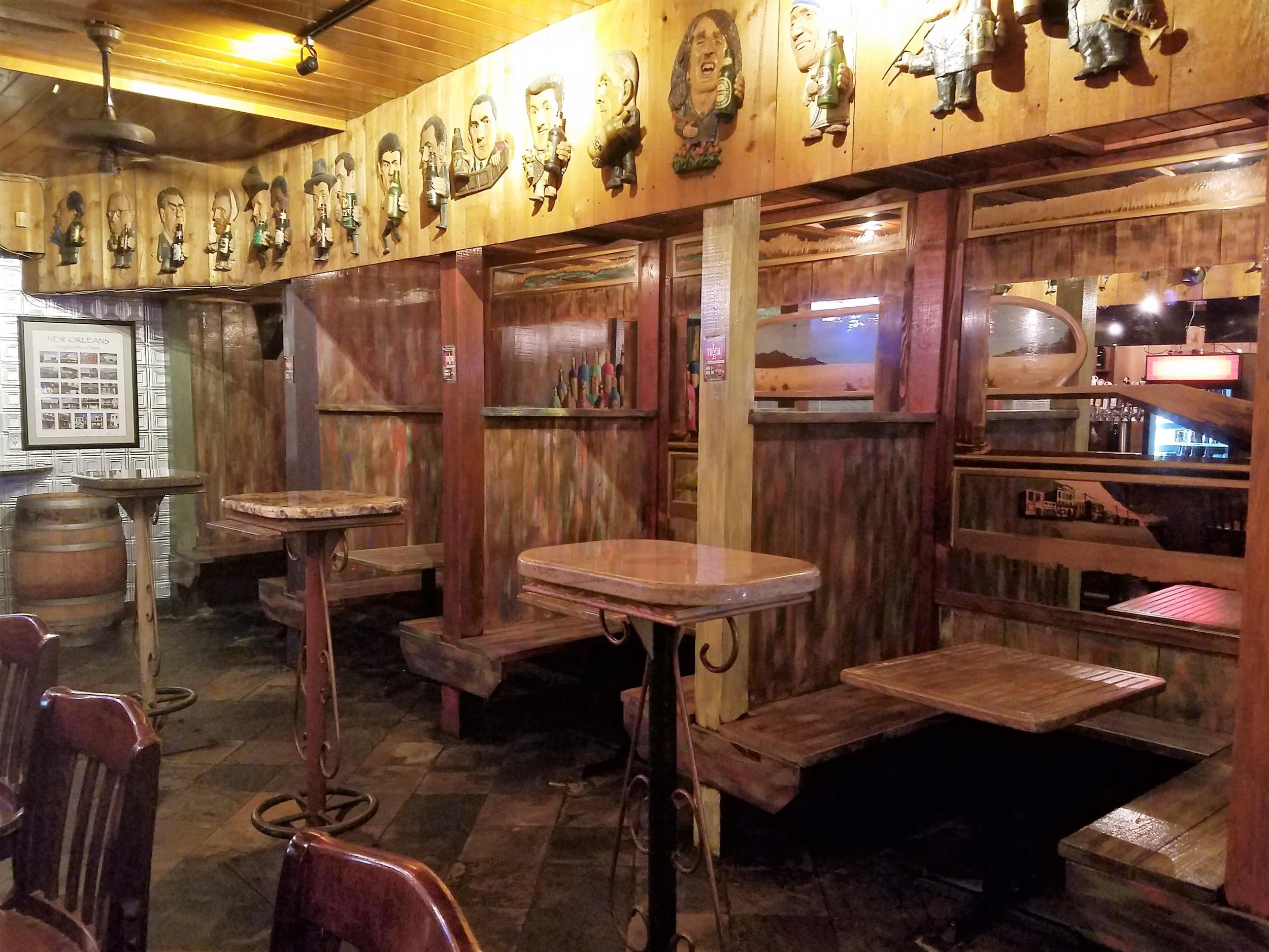4 Booths.jpg