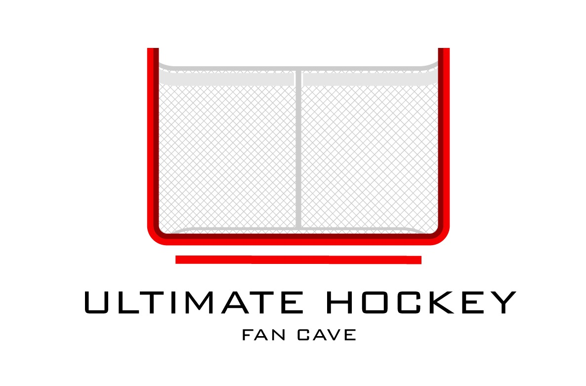 UltimateHockey_4 (1).jpg