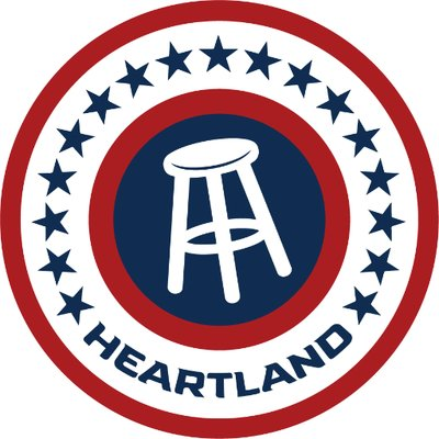 Check out Barstool Heartland's amazing Twitter account!