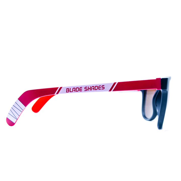 Blade Shades - Summer is coming…are you ready?