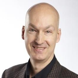 Brian Costello, senior editor at the Hockey News.