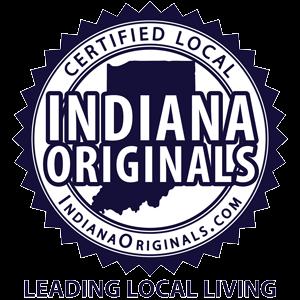 Indiana Originals Logo.png