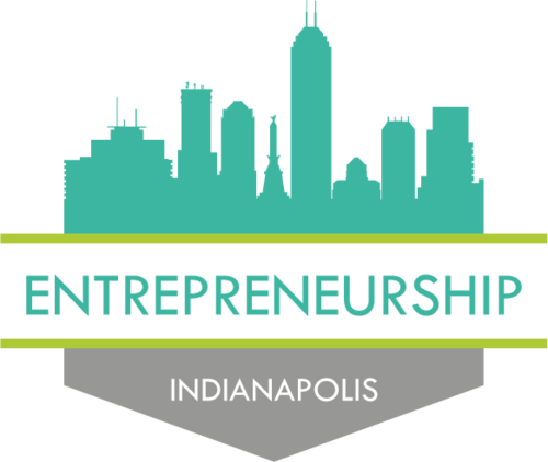entrepreneurship indianapolis.png
