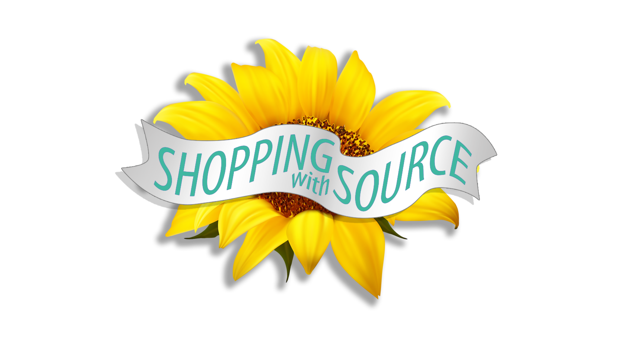 shopping with source SPRING logo.png