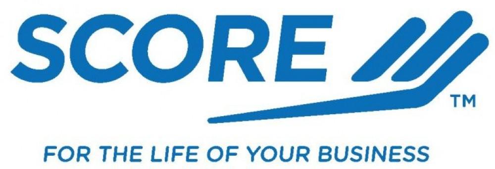 SCORE logo.jpg