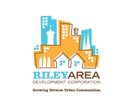 Riley Area.jpg