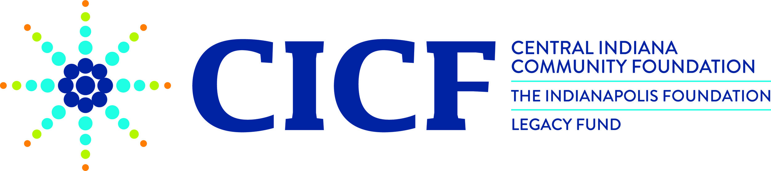 CICF_logo_PRINT_PREFERRED.jpg