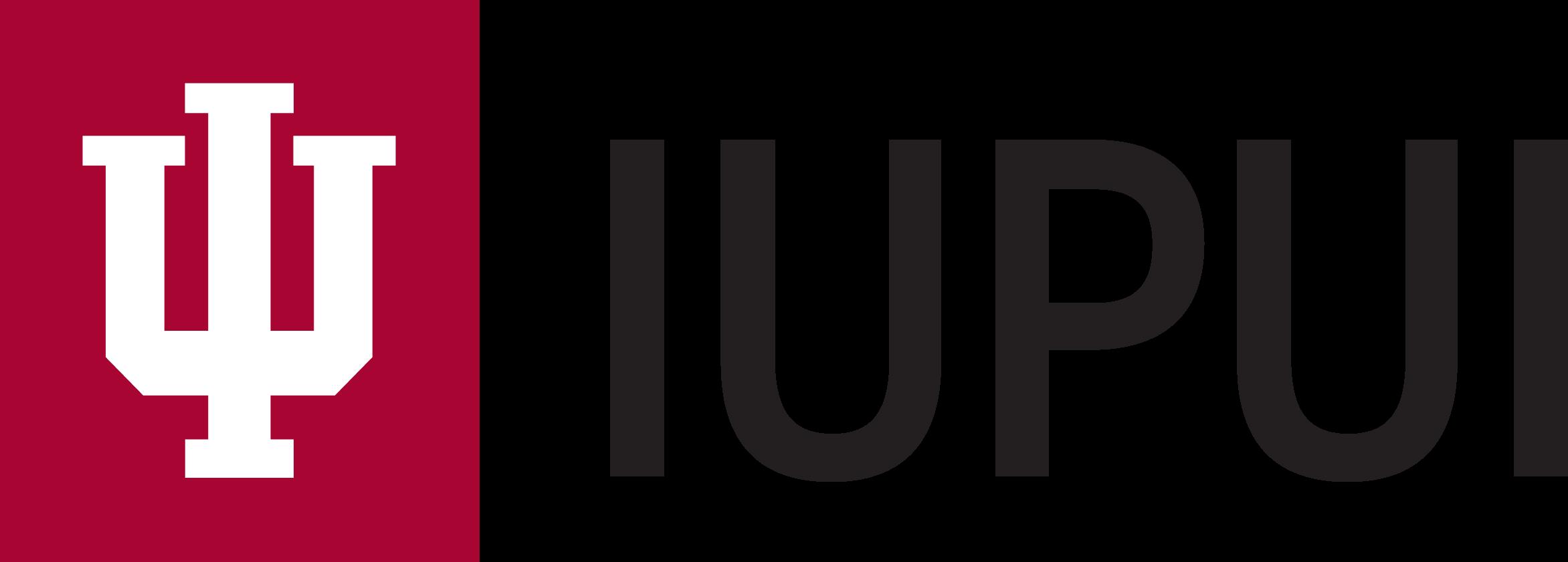 IUPUI-Horizontal-BlackText-Print.png