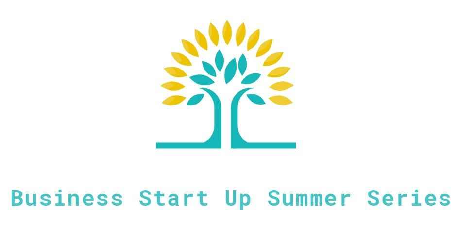 Biz Start Up Summer Series Logo.jpg