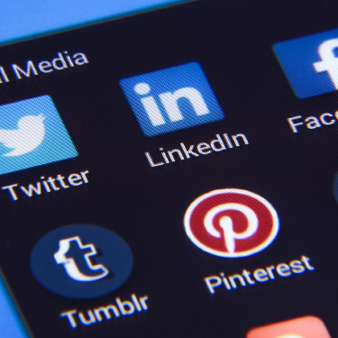 social-media-01.png