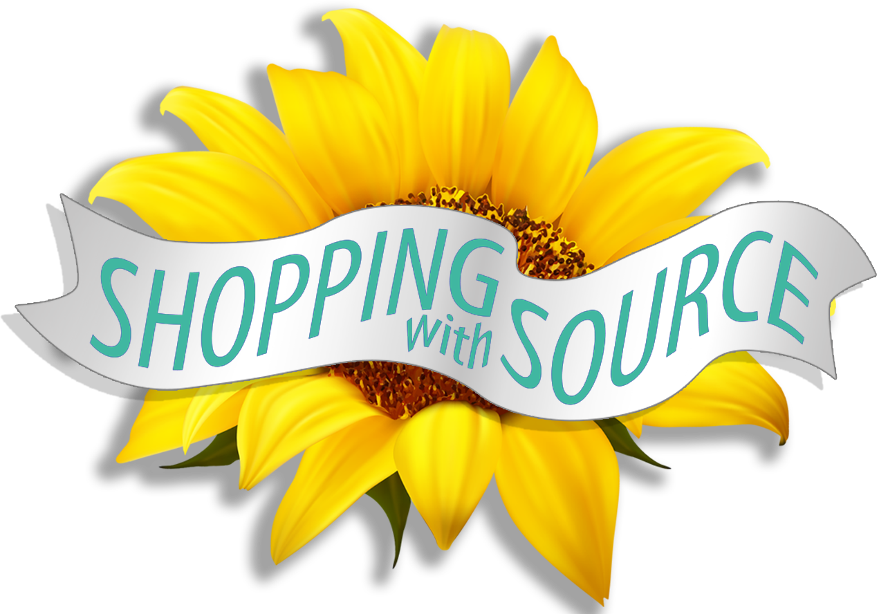 shopping-with-source-SPRING-logo.png