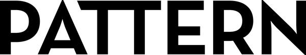Pattern-Logo-RGB_Wordmark-Black.jpg