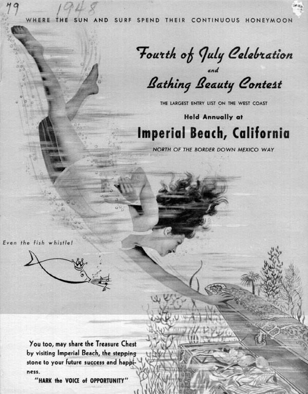 ib_poster_1948.jpg
