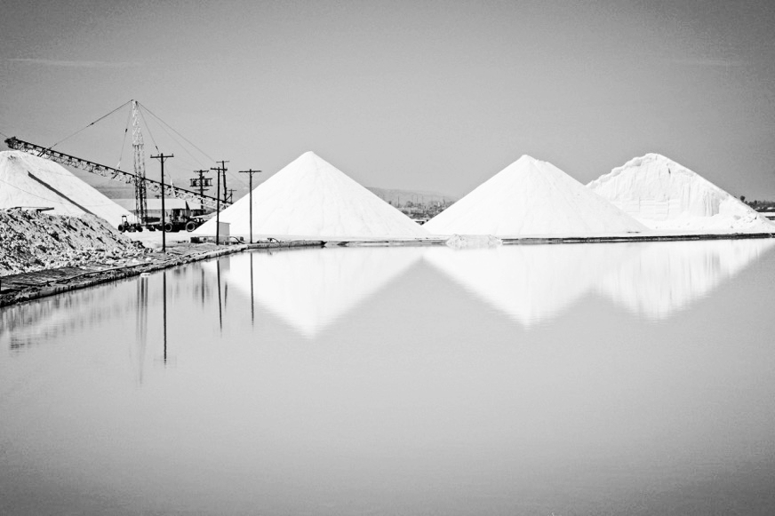salt-mound-san-diego.jpeg