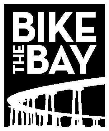 bike-the-bay-logo@2x.png