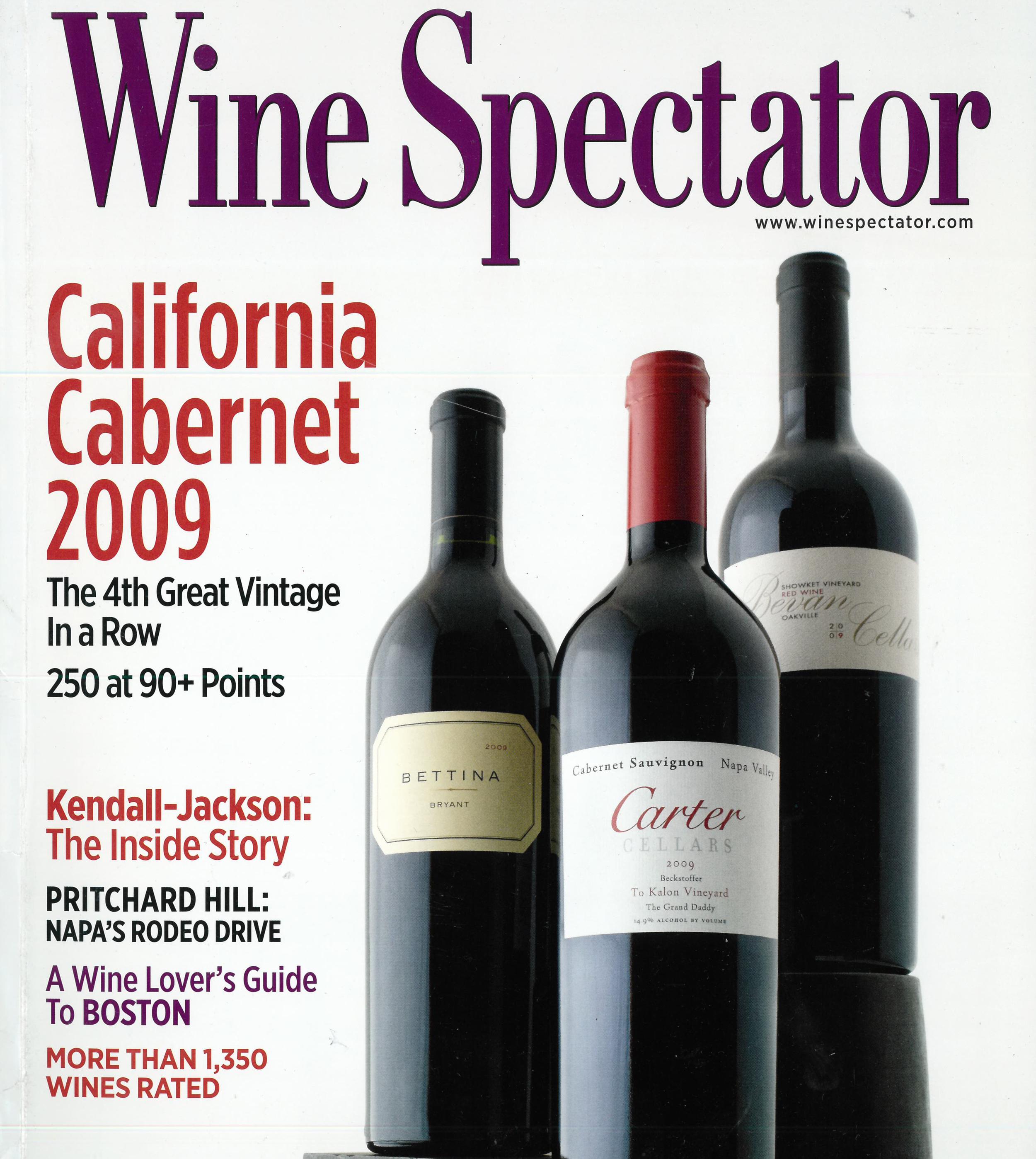 WineSpectator2012Cover.jpg