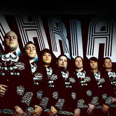 mariachi-el-bronx-th.jpg