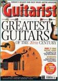 cover_guitarist.jpg