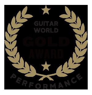 guitar-world-gold-award.png
