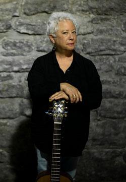 lrbaggs-janis-ian-guitar-3.jpg