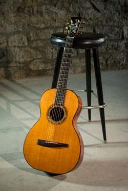 lrbaggs-janis-ian-guitar-2.jpg
