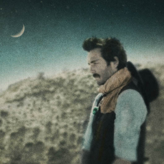 <strong>Lord Huron</strong>