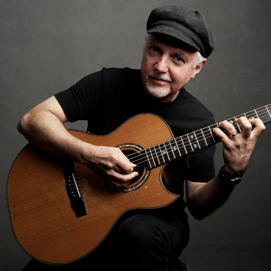 <strong>Phil Keaggy</strong>