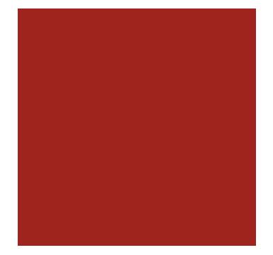 americana-music-association-logo.png
