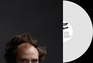 jonny-fritz-coke-vinyl.png