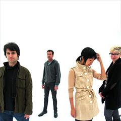 the-section-quartet.jpg