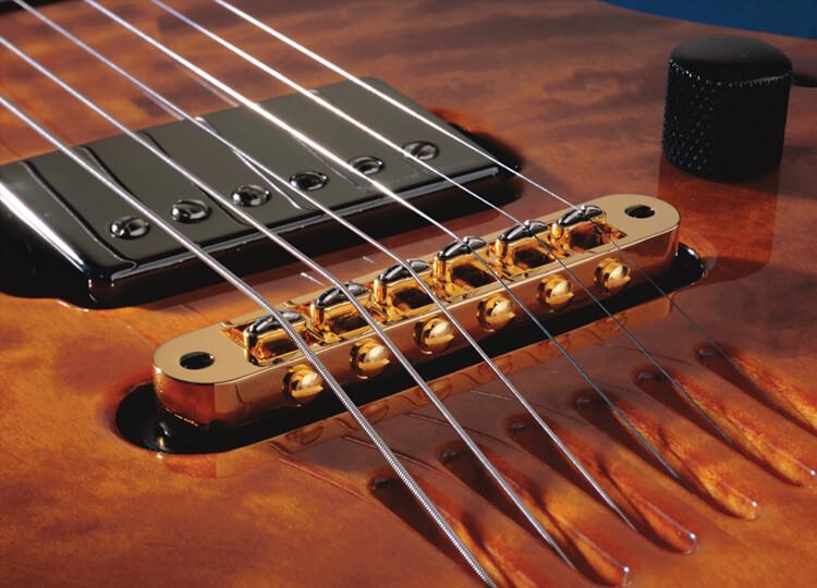 lr-baggs-t-bridge-electric-guitar-bridge-pickup.jpg