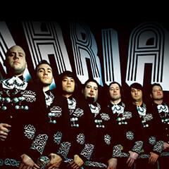 mariachi-el-bronx.jpg