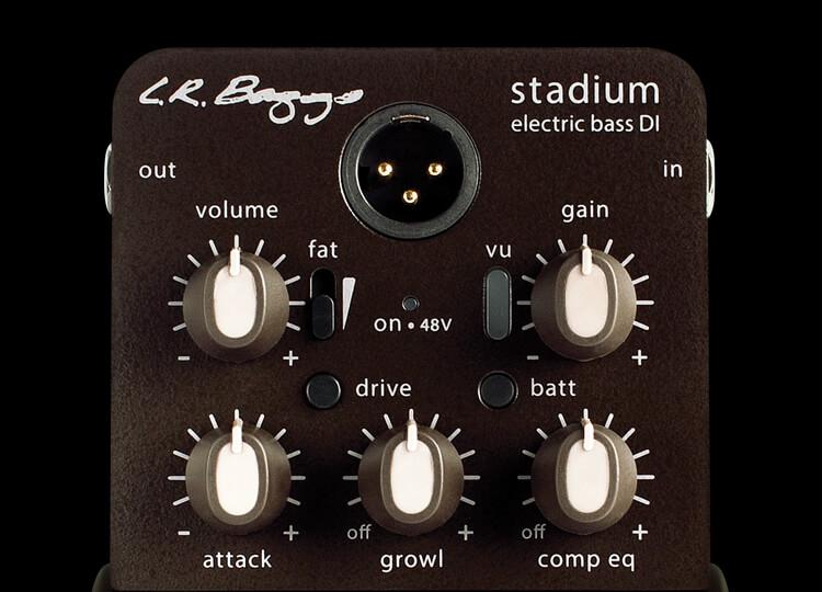 lr-baggs-stadium-electric-bass-di-preamp.jpg