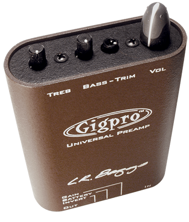 lr-baggs-gigpro-beltclip-preamp.png