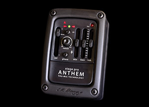 lr-baggs-stagepro-anthem-acoustic-guitar-pickup-microphone-th.jpg