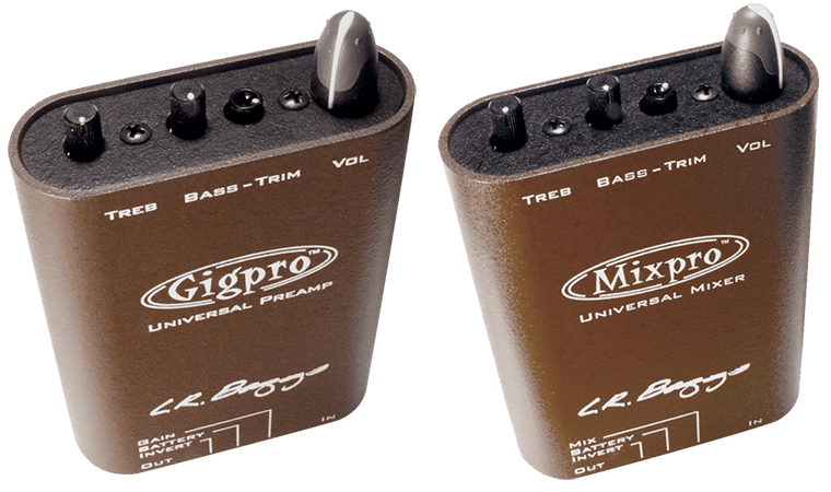 lr-baggs-gigpro-mixpro-beltclip-preamps.png