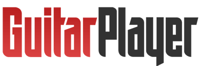 guitar-player-magazine-logo.png
